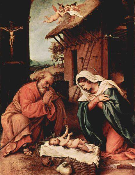 lotto_nativity