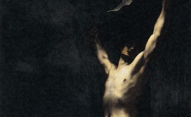 3544_Pierre-Paul-Prudhon-Crucifixion.jpg-628x384