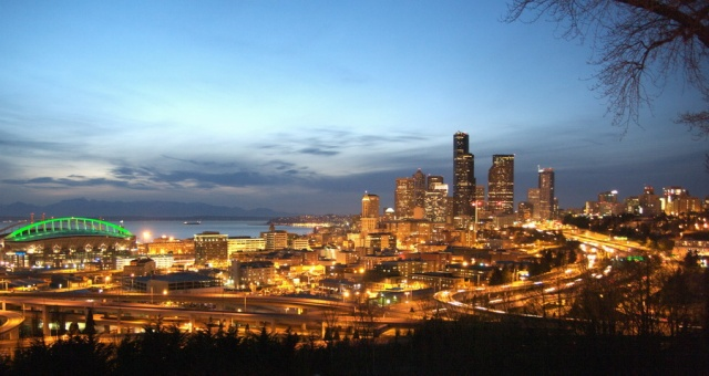 1__IGP4283Seattle_at_Night12inCropSmall