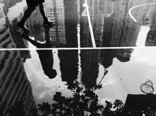 michael-kistler-photography-21