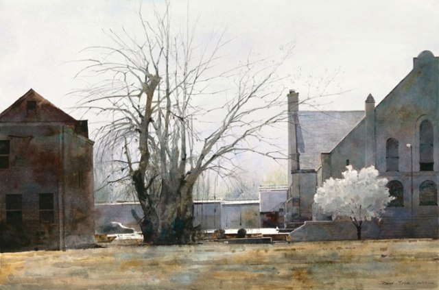 deanmitchell-earlyspringinstlouis-churchlandscape