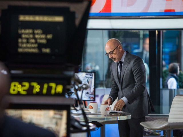matt-lauer1-gty-ml-171129_4x3_992